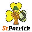 St Patrick™