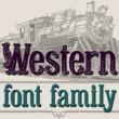 JWX Western