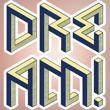 Penrose Geometric