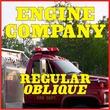 Engine Company JNL