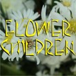 Flower Children JNL