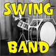 Swing Band JNL