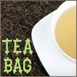 Tea Bag JNL