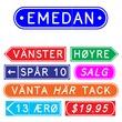 Emedan