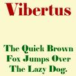 Vibertus