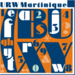 URW Martinique™