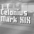 Celonius Mark XIX™