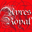 Ayres Royal