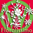 Floralissimo™