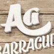 Barracuda Script™
