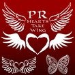 PR Hearts Take Wing 01
