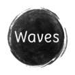 Waves™