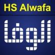 HS Alwafa