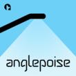 Anglepoise™