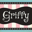 Griffy Pro™