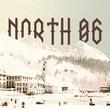 NORTH 06