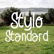 Stylo Standard