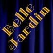 Belle Jardin™