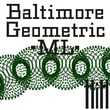 Baltimore Geometric