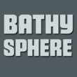 Bathysphere™