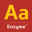 Enzyme™
