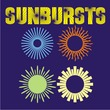 Sunbursts JNL