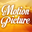 Motion Picture™