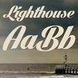 Lighthouse™
