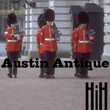 Austin Antique