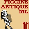 Figgins Antique
