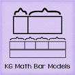 KG Math Bar Models