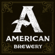 American Brewery