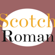 Scotch Roman MT™