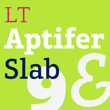 Aptifer Slab™