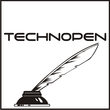 Technopen JNL