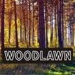 Woodlawn JNL