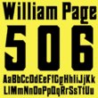 William Page 506