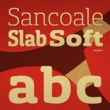 Sancoale Slab Soft™