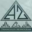MFC Triangulus Monogram™