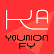 Younion FY