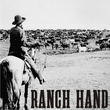 Ranch Hand JNL