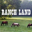 Ranch Land JNL