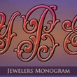 MFC Jewelers Monogram™