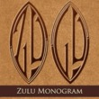 MFC Zulu Monogram™