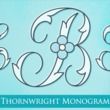 MFC Thornwright Monogram™