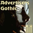 Advertisers Gothic