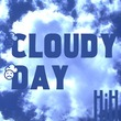 Cloudy Day™