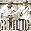 Grit Gothic™