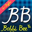 Bobbi Bee™