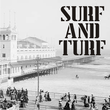 Surf And Turf JNL